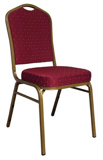 banquet chairs cheap ladder back with woven seats :: stacking | church chapel ballroom ...